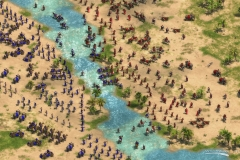 Age of Empires Definitive Edition2