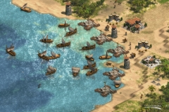 Age of Empires Definitive Edition3