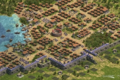 Age of Empires Definitive Edition4