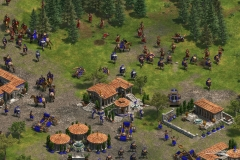 Age of Empires Definitive Edition5