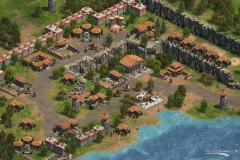 Age of Empires Definitive Edition6