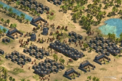 Age of Empires Definitive Edition7