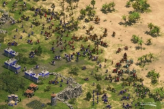 Age of Empires Definitive Edition8