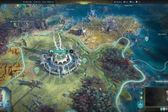 Age-of-Wonders-Planetfall2