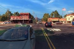 American Truck Simulator1