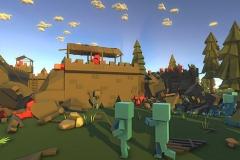 Ancient-Warfare-31