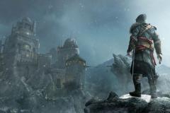 Assassins-Creed-Revelations3