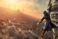 Assassins-Creed-Revelations4