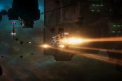 Astrox-Imperium1