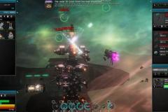 Astrox-Imperium2