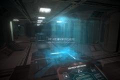 Astrox-Imperium3