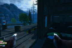 Bear-Simulator3