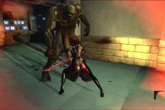 BloodRayne-23