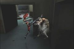 BloodRayne-24