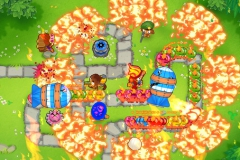 Bloons-TD-61