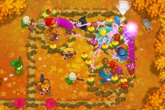 Bloons-TD-62