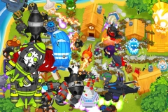 Bloons-TD-63