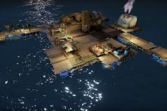 Buoyancy4