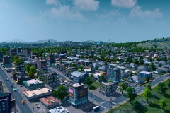 Cities Skylines2