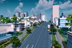 Cities Skylines4