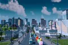 Cities Skylines6