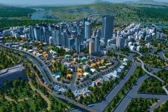 Cities Skylines7