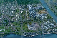 Cities Skylines8