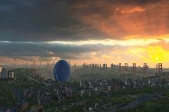 Cities-XXL-1