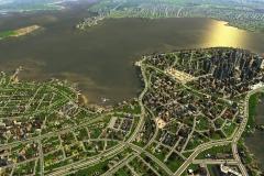 Cities-XXL-3