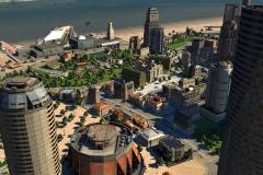 Cities-XXL-4