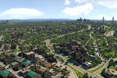 Cities-XXL-6