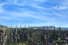 Cities-XXL-7