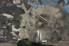 Demolition-Company-1