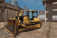 Demolition-Company-4