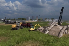 Demolition-Company-5