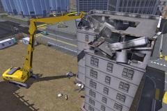 Demolition-Company-6