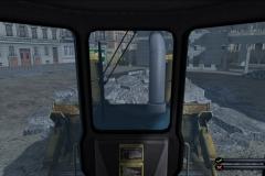 Demolition-Company-8