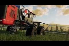 Симулятор Фермерства 19 16