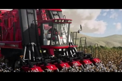 Симулятор сельского хозяйства 19 27