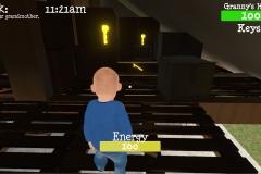Granny-Simulator1