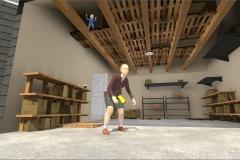 Granny-Simulator6