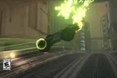 GRIP Combat Racing 03