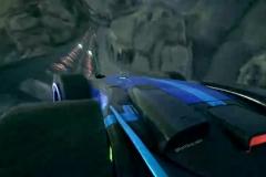 GRIP Combat Racing 08