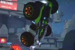 GRIP Combat Racing 16