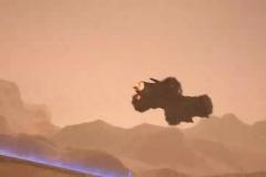 GRIP Combat Racing 25