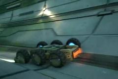 GRIP Combat Racing 27