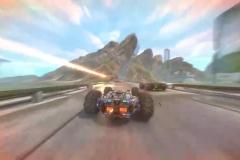 GRIP Combat Racing 32