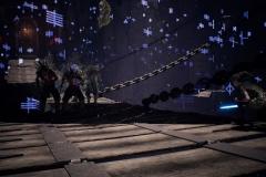 Hellblade Senua's Sacrifice3