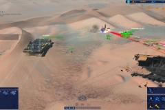 Homeworld Deserts of Kharak6