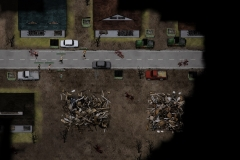 Judgment-Apocalypse-Survival-Simulation-1